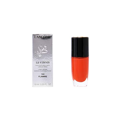 Lancome Nagelpolitur, 10 ml