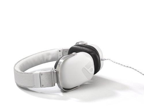 Kopfhörer Frends Classic Headphones straight white