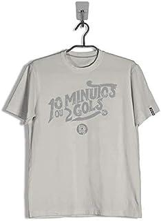 Camiseta Regra 10 ou 2
