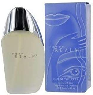 INNER REALM by Erox Perfume for Women (EDT SPRAY 1.3 OZ)