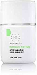 HL Double Action Drying Lotion with Make-up 1 fl.oz