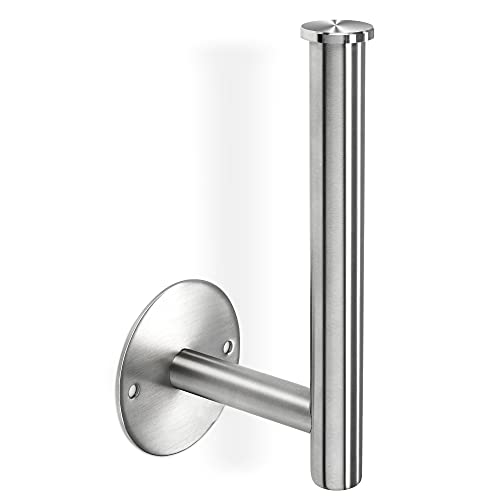 Top 10 best selling list for easy to install toilet paper holder