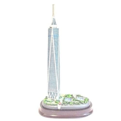 Freedom Tower Amazon Com