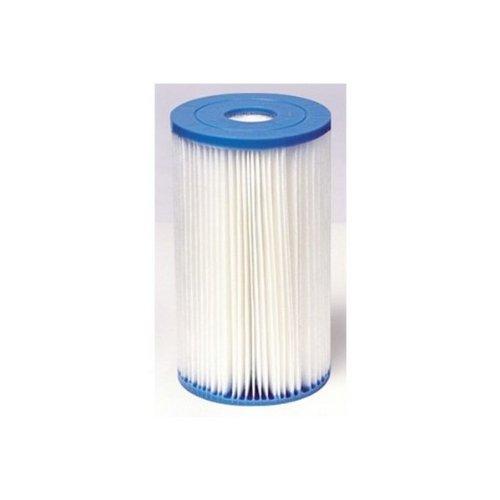 Cartouche filtre Dacron B Intex