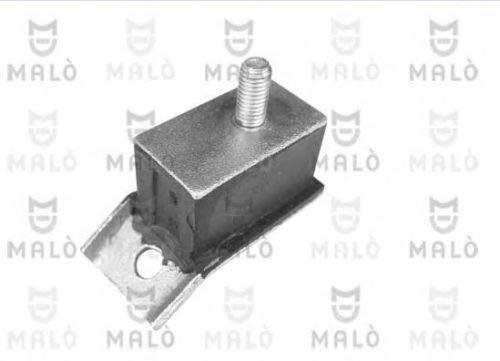 Support moteur avant Malo '2002