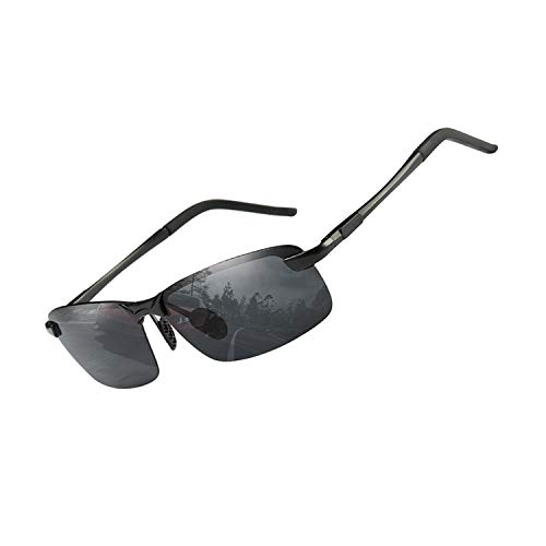 MOORAY Sunglasses