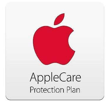 Anik by Eapp AppleCare Protection Plan for iPhone(No Physical Kit | Anik)