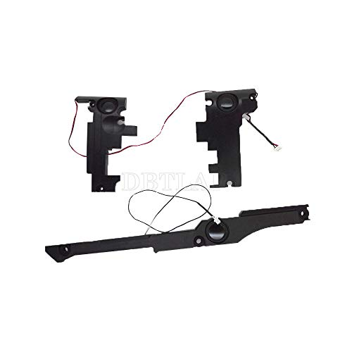 DBTLAP Compatibles para Sony Vaio SVF153 SVF154 SVF15E SVF1521 SVF152C29M SVF152C29L SVF152C29X...