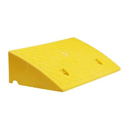ChenB- Kleine tools Huishoudelijke krultang met antislip-oppervlak, antislip, voor in de auto