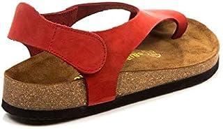 Comfortfusse Felecia Kadın Moda Ayakkabılar