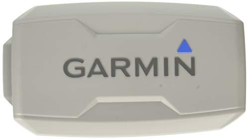 Garmin Protective Cover f/STRIKER Plus 4/4cv