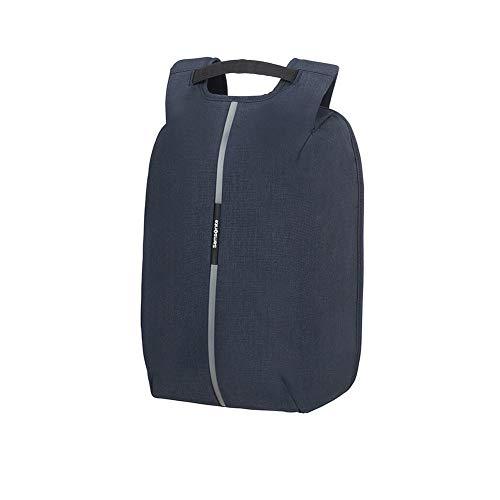 Mochila Samsonite Laptop Backpack