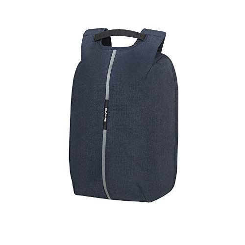 Mochila Samsonite Laptop Backpack