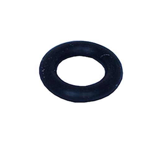 O\'ring für Luftventil Airbrush Paasche Talon