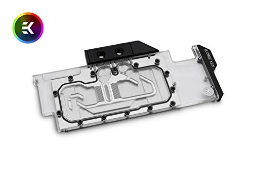wei/ß metal 1 soporte de tazas de Albeey para colocar debajo de una estanter/ía o armario 25.5cm