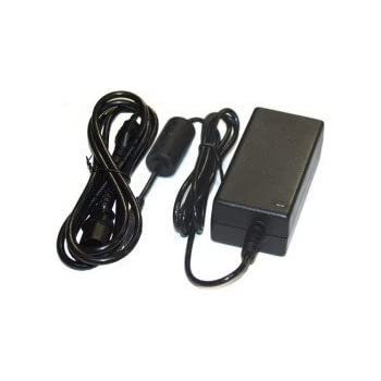 Power Payless Compatible with Worldwide New AC Adapter Works with Stapler Use Only SA150A-2421U-3 Xerox Power Supply