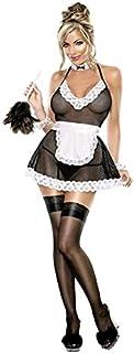 Mixed Lingerie Costume For Women - 2724467325541