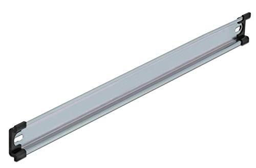 Delock Hutschiene 35 x 7,5 mm (19