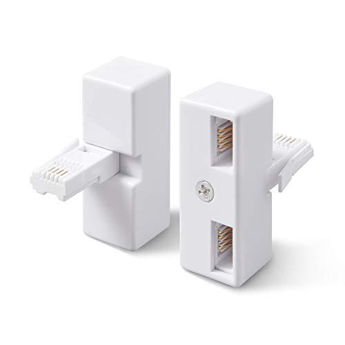 rhinocables BT Socket Adapter — ...