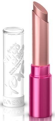 CoverGirl Lipslicks Smoochies Lip Balm - Tru Luv (Pack of 2) by COVERGIRL