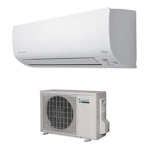 Daikin ATXP35M Serie Super Plus - Climatizzatore 12000 Btu, Monosplit, Inverter, Classe A++/A++