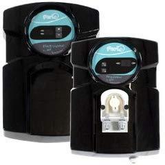 PERLE Electrolyseur au sel 95 et régulateur ph