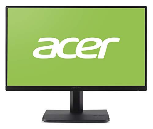 Build My PC, PC Builder, Acer ET221Q