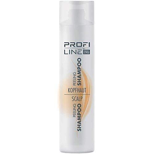 Profiline Peeling Shampoo 300ml- NEU