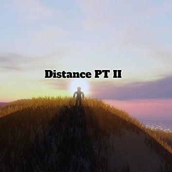 Distance, Pt. 2