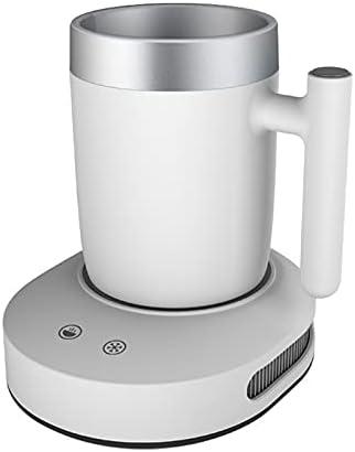 xiuJUNhoho Quick Cooling Cup Desktop Max 82% OFF cupdormitory smart i Tulsa Mall office