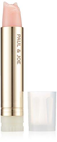 Paul & Joe Treatment Lipstick refill