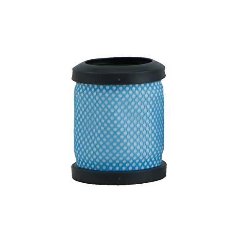 Hoover T116-Exh FilterHFree100 Filtro de Salida, Mixto