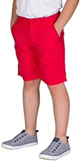 Napapijri Pantalones Cortos para Niños
