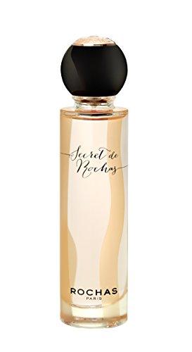 Rochas – Secret d'eau de parfum 50 ml Femme