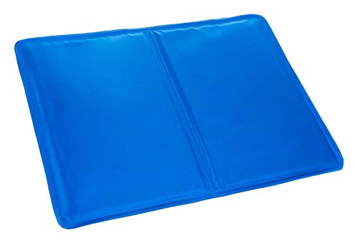 ADEPTNA Magic Multi Functional Cool Gel Pad -100% Safe and clean -...