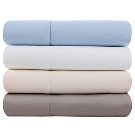 Baltic Linen 1000TC Cotton Blend 4-piece Sheet Set