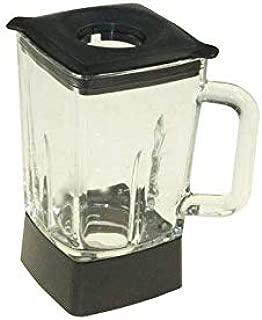 Amazon.es: Electrolux - Batidoras de mano y de vaso / Batidoras ...