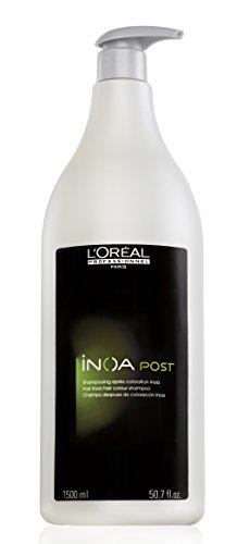 L'Oreal Inoa Post-Color Shampoo 50.7oz by L'Oreal Paris