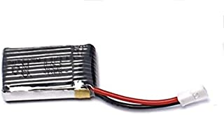Hubsan H107-A24 LiPo Battery for H107C, H107D