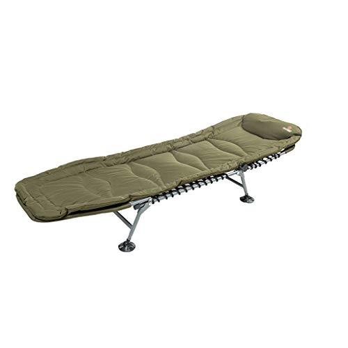 Lit pliant simple lit maison simple lit bureau simple lit pliant accompagnement adulte lit cadeau sac anti-poussière