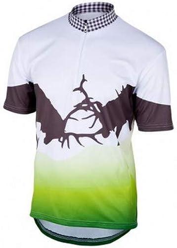 WildZeit Harry T-Shirt pour Homme
