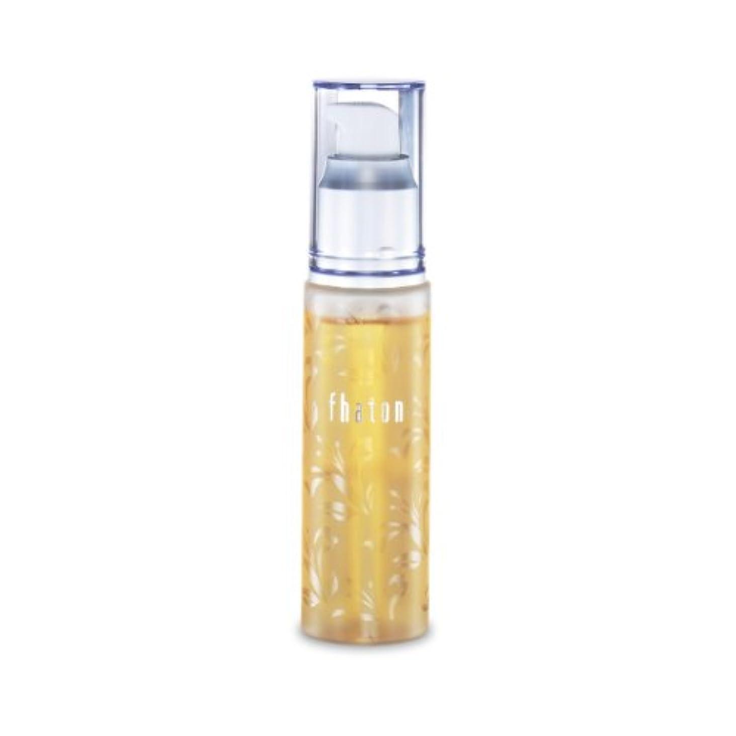 配当トライアスリート香水タイムテーブル 美容液 50 mL