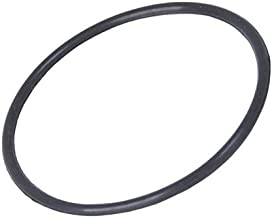 BMW (1982+) Power Steering Container Cap SEAL