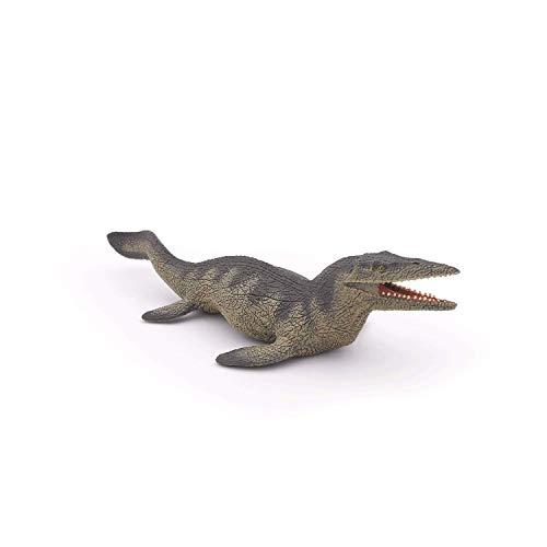 Papo 55024 - Figura de tilosaurio
