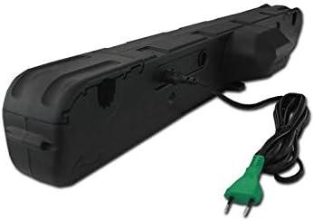 Ventadecolchones - Motor de Cama Articulada con Mando con Cable