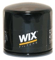 honda civic 1997 oil filter - 2