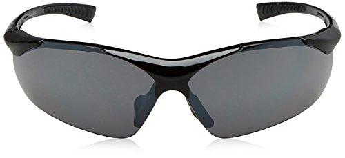uvex Unisex– Erwachsene, sportstyle 223 Sportbrille - 5