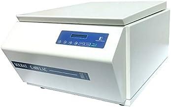 SOLBAT Modelo C-600 LAC CENTRIFUGADORA para LACTEOS