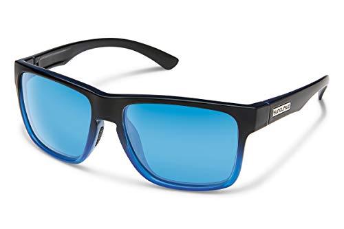 Suncloud Rambler Polarized Sunglasses