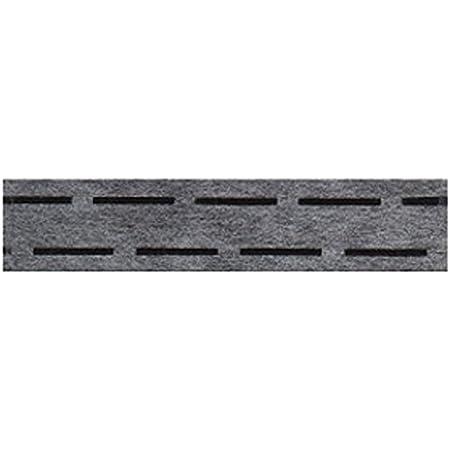 バイリーン FLテープ 7-15-7 1.5cmx20m 白 [22] FV15-7W